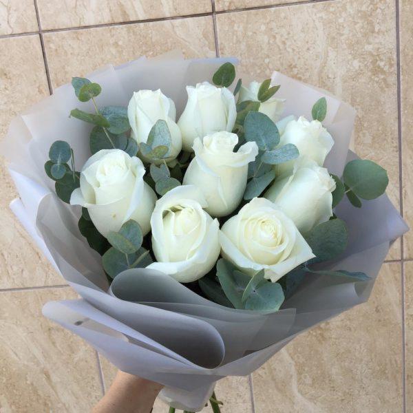 букет 9 роз, букет из белых, букет из белых роз, букет из длинных роз, букет из роз ребенку, букет роз, букет роз купить смоленск, букет роз недорого, букет роз с доставкой, букеты из 9 роз, букеты роз эквадор, доставка букетов недорого, доставка цветов в смоленске на дом недорого, доставка цветов дешево, доставка цветов круглосуточно дешево, заказать букет недорого с доставкой, красивый букет роз для женщины, купить букет из 9 роз, купить букет недорого с доставкой, купить букет роз с доставкой, купить цветы дешево с доставкой, недорогие букеты, недорогие букеты смоленск, недорогие букеты цветов, смоленск доставка цветов на дом недорого круглосуточно, цветы недорого смоленск